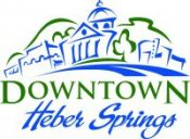 Downtown Heber Springs