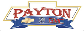 Payton GMC