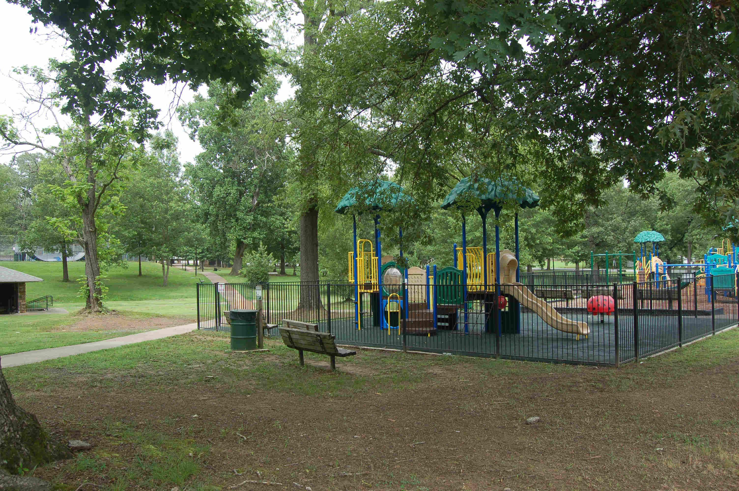 Playground_web