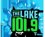 The Lake 101.9