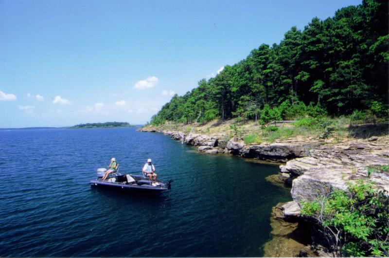 heber springs chatrooms The ultimate guide for discovering all that heber springs has to offer take a look around and make your vacation last a lifetime.