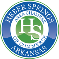 Heber Springs Area Chamber of Commerce